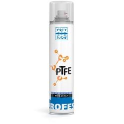 Liukulakka PTFE Spray (320 ml)