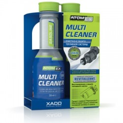 Atomex Multi Cleaner...