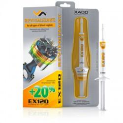 XADO Revitalizant EX120...