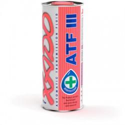 Mineraaliöljy ATF III
