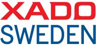 XADO Sverige